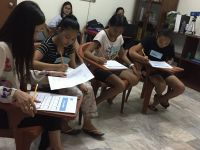 TESOL-Training-International-Cebu-TESOL-January-2020-Student-Activities-48