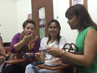 TESOL-Training-International-Cebu-TESOL-January-2020-Student-Activities-489
