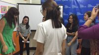 TESOL-Training-International-Cebu-TESOL-January-2020-Student-Activities-494