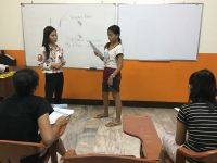 TESOL-Training-International-Cebu-TESOL-January-2020-Student-Activities-53