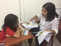TESOL-Training-International-Cebu-TESOL-January-2020-Student-Activities-565