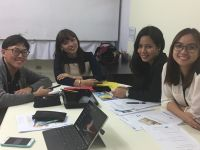 TESOL-Training-International-Cebu-TESOL-January-2020-Student-Activities-570