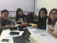 TESOL-Training-International-Cebu-TESOL-January-2020-Student-Activities-571