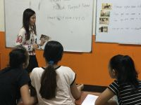 TESOL-Training-International-Cebu-TESOL-January-2020-Student-Activities-62