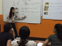 TESOL-Training-International-Cebu-TESOL-January-2020-Student-Activities-64