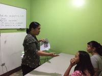 TESOL-Training-International-Cebu-TESOL-January-2020-Student-Activities-76