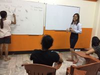 TESOL-Training-International-Cebu-TESOL-January-2020-Student-Activities-86