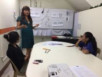 TESOL-Training-International-Cebu-TESOL-January-2020-Student-Activities-99