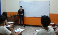 TESOL-Training-International-July-2018-7