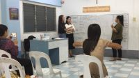 TESOL-Training-International-Cebu-July-2019-Activities-125