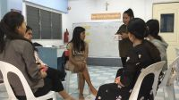 TESOL-Training-International-Cebu-July-2019-Activities-143