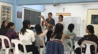 TESOL-Training-International-Cebu-July-2019-Activities-160