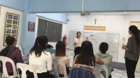 TESOL-Training-International-Cebu-July-2019-Activities-177