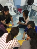 TESOL-Training-International-Cebu-July-2019-Activities-209