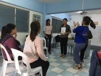 TESOL-Training-International-Cebu-July-2019-Activities-211