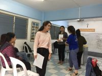 TESOL-Training-International-Cebu-July-2019-Activities-212