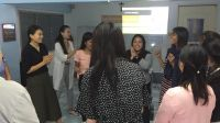 TESOL-Training-International-Cebu-July-2019-Activities-263