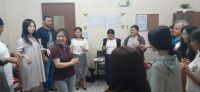 TESOL-Training-International-Cebu-July-2019-Activities-296