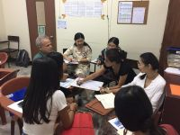 TESOL-Training-International-Cebu-July-2019-Activities-308