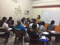 TESOL-Training-International-Cebu-July-2019-Activities-309