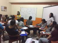 TESOL-Training-International-Cebu-July-2019-Activities-310