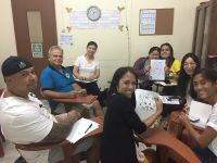 TESOL-Training-International-Cebu-July-2019-Activities-316