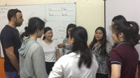 TESOL-Training-International-Cebu-July-2019-Activities-330