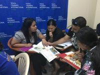 TESOL-Training-International-Cebu-July-2019-Activities-333