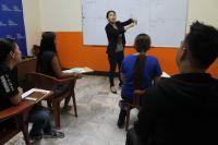 TESOL-Training-International-June-2018-IMG_1562