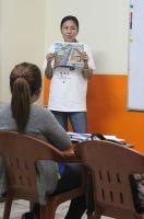 TESOL-Training-International-June-2018-IMG_1675