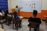 TESOL-Training-International-June-2018-IMG_1689