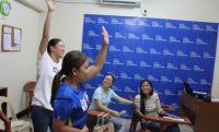 TESOL-Training-International-June-2018-IMG_1709