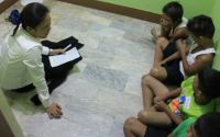 TESOL-Training-International-June-2018-IMG_1913