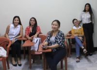 TESOL-Training-International-June-2018-IMG_2445