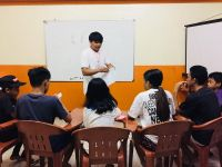 TESOL-Training-International-Cebu-June-2019-Class-activities-1