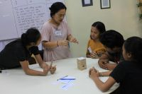 TESOL-Training-International-Cebu-June-2019-Class-activities-103