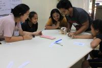 TESOL-Training-International-Cebu-June-2019-Class-activities-106