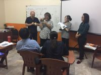 TESOL-Training-International-Cebu-June-2019-Class-activities-118