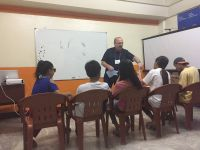 TESOL-Training-International-Cebu-June-2019-Class-activities-133