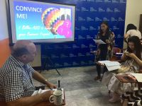TESOL-Training-International-Cebu-June-2019-Class-activities-136