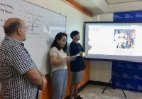 TESOL-Training-International-Cebu-June-2019-Class-activities-137