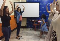 TESOL-Training-International-Cebu-June-2019-Class-activities-138