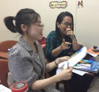 TESOL-Training-International-Cebu-June-2019-Class-activities-140