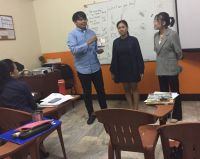TESOL-Training-International-Cebu-June-2019-Class-activities-142