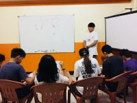 TESOL-Training-International-Cebu-June-2019-Class-activities-151