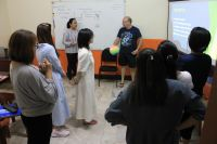 TESOL-Training-International-Cebu-June-2019-Class-activities-2