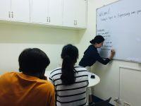 TEFL-Training-International-Cebu-June-2021-Activities-1