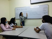 TEFL-Training-International-Cebu-June-2021-Activities-100