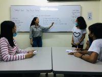 TEFL-Training-International-Cebu-June-2021-Activities-101