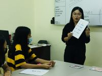 TEFL-Training-International-Cebu-June-2021-Activities-11